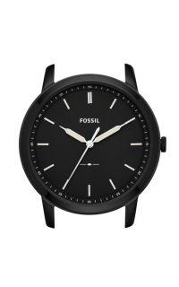 Fossil The Minimalist C221040