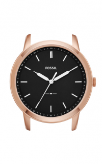 Fossil The Minimalist C221041