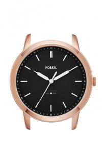 Fossil The Minimalist C221041