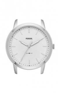 Fossil The Minimalist C221043