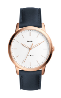 Fossil The Minimalist FS5371