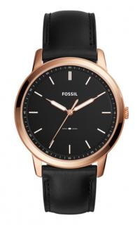 Fossil The Minimalist FS5376