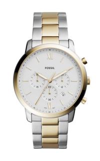 Fossil Neutra Chrono FS5385