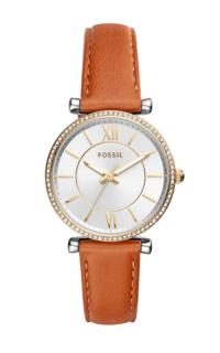 Fossil Carlie ES4344