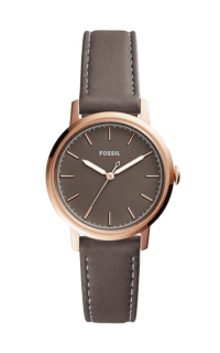 Fossil Neely ES4339