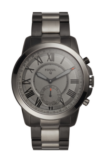 Fossil Q Grant FTW1139
