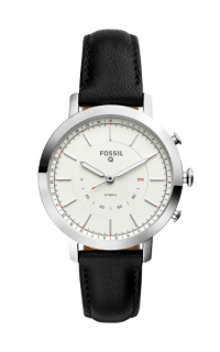 Fossil Q Neely FTW5008