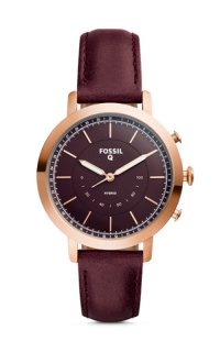 Fossil Q Neely FTW5003