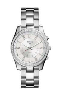 Fossil Q Scarlette FTW5015
