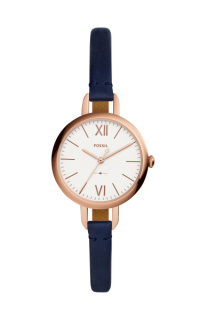 Fossil Annette ES4359