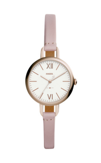Fossil Annette ES4360