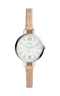 Fossil Annette ES4361