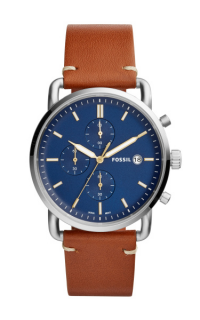 Fossil The Commuter FS5401