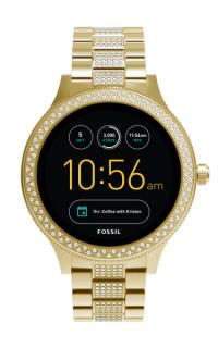 Fossil Q Venture FTW6001