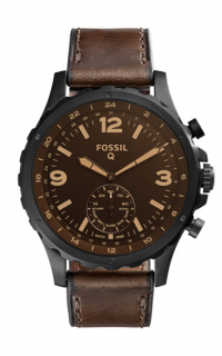 Fossil Q Nate FTW1159