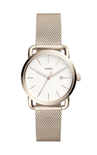 Fossil Commuter ES4349