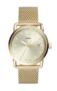 Fossil The Commuter FS5420