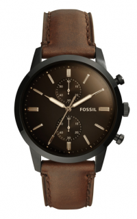 Fossil 44mm Townsman FS5437
