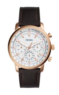 Fossil Goodwin Chrono FS5415