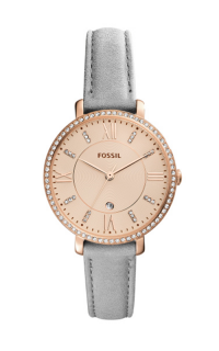 Fossil Jacqueline ES4304