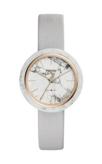 Fossil Camille ES4381