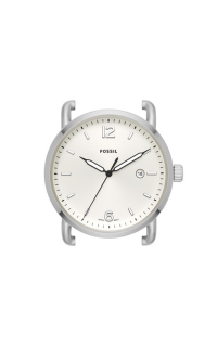 Fossil The Commuter 3H Date C221049