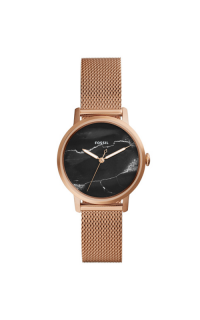 Fossil Neely ES4405