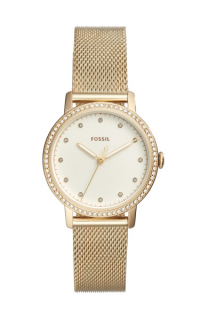 Fossil Neely ES4366