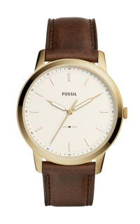 Fossil The Minimalist FS5397