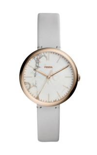 Fossil Annette ES4379