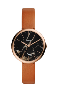Fossil Annette ES4380