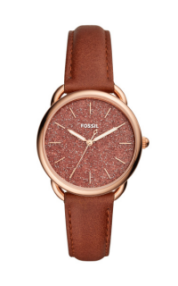 Fossil Tailor ES4420