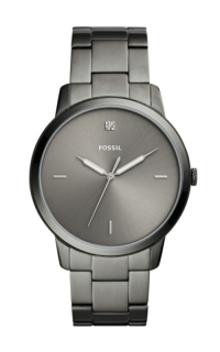 Fossil The Minimalist 3H FS5456