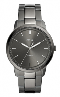 Fossil The Minimalist 3H FS5459