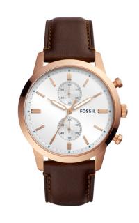Fossil 44mm Townsman FS5468