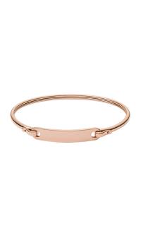363697a335f Buy Fossil JF02900791 Bracelets | Appelt's Diamonds