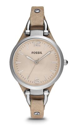 Fossil Georgia ES2830 product image