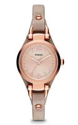 Fossil Georgia ES3262 product image