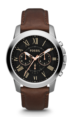 Fossil Grant FS4813 product image