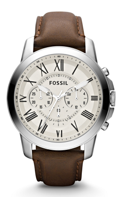 Fossil Grant Watch FS4735 product image