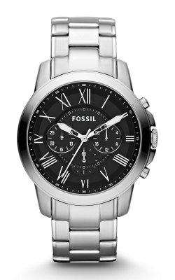 Fossil Grant FS4736 product image
