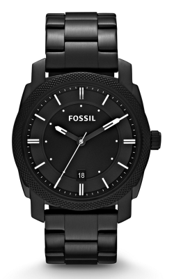 Fossil Machine Watch FS4775 product image
