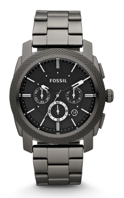 Fossil Machine FS4662 product image