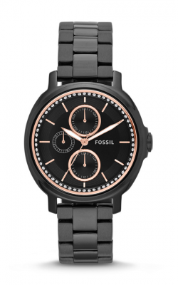 Fossil Chelsey ES3451 product image