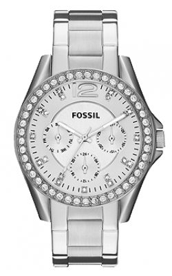 Fossil Riley ES3202 product image