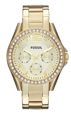 Fossil Riley ES3203 product image