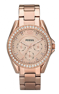 Fossil Riley ES2811 product image