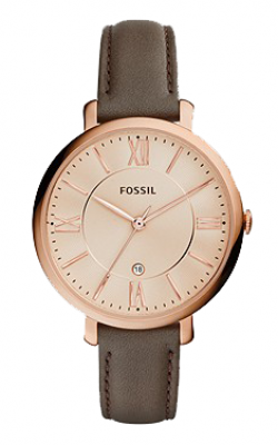 Fossil Jacqueline ES3707 product image