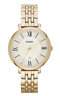 Fossil Jacqueline Watch ES3434 product image