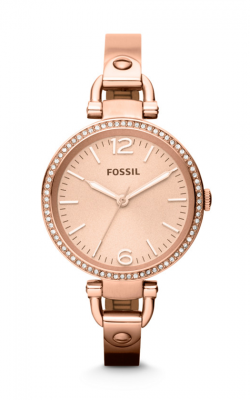 Fossil Georgia ES3226 product image